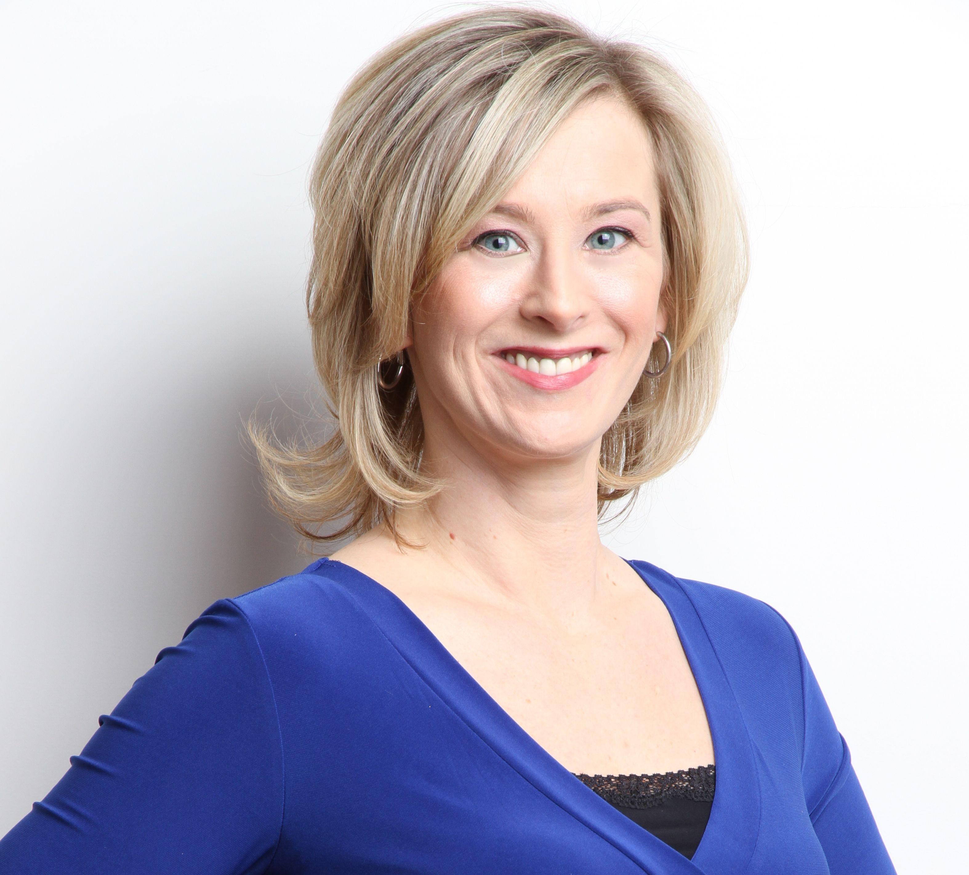 Lisa Goller