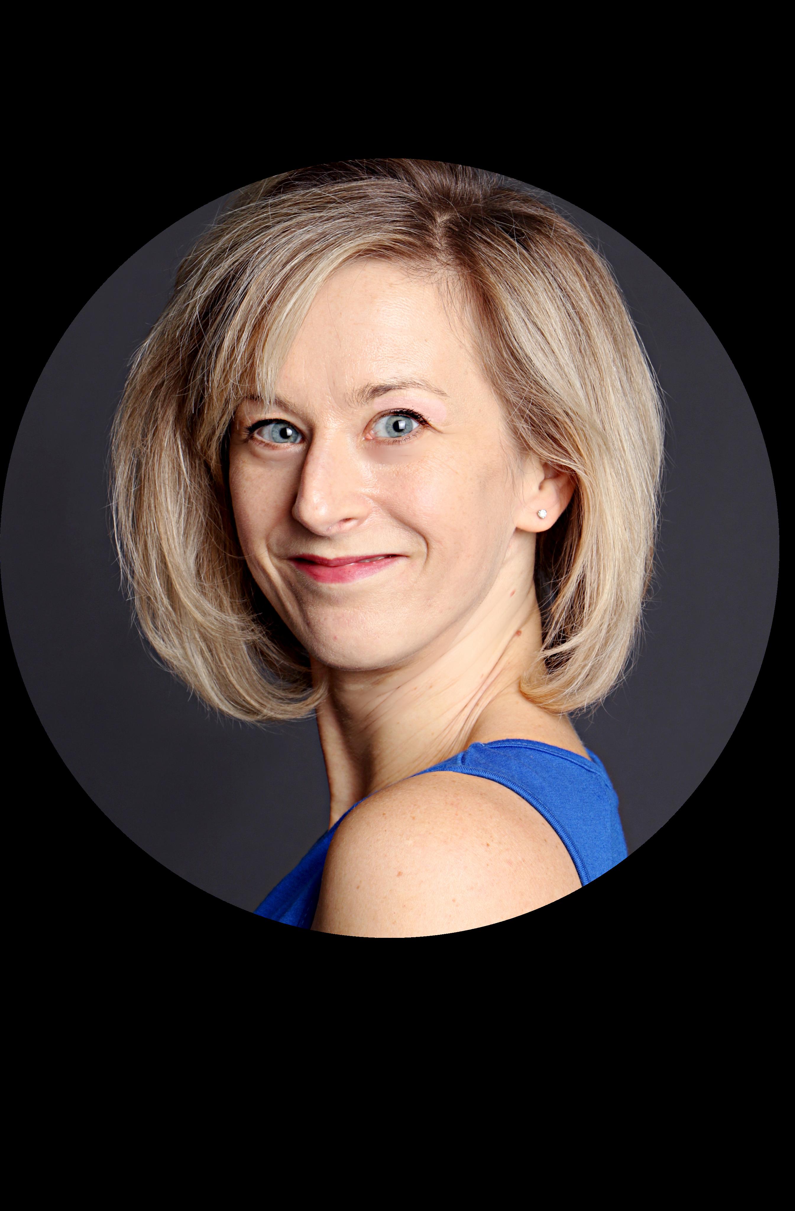 Lisa Goller. Content Marketing Strategist. lisagoller.com Toronto Canada. USA. UK. Ireland. France. China.